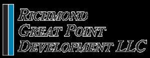 Richmond Great Point